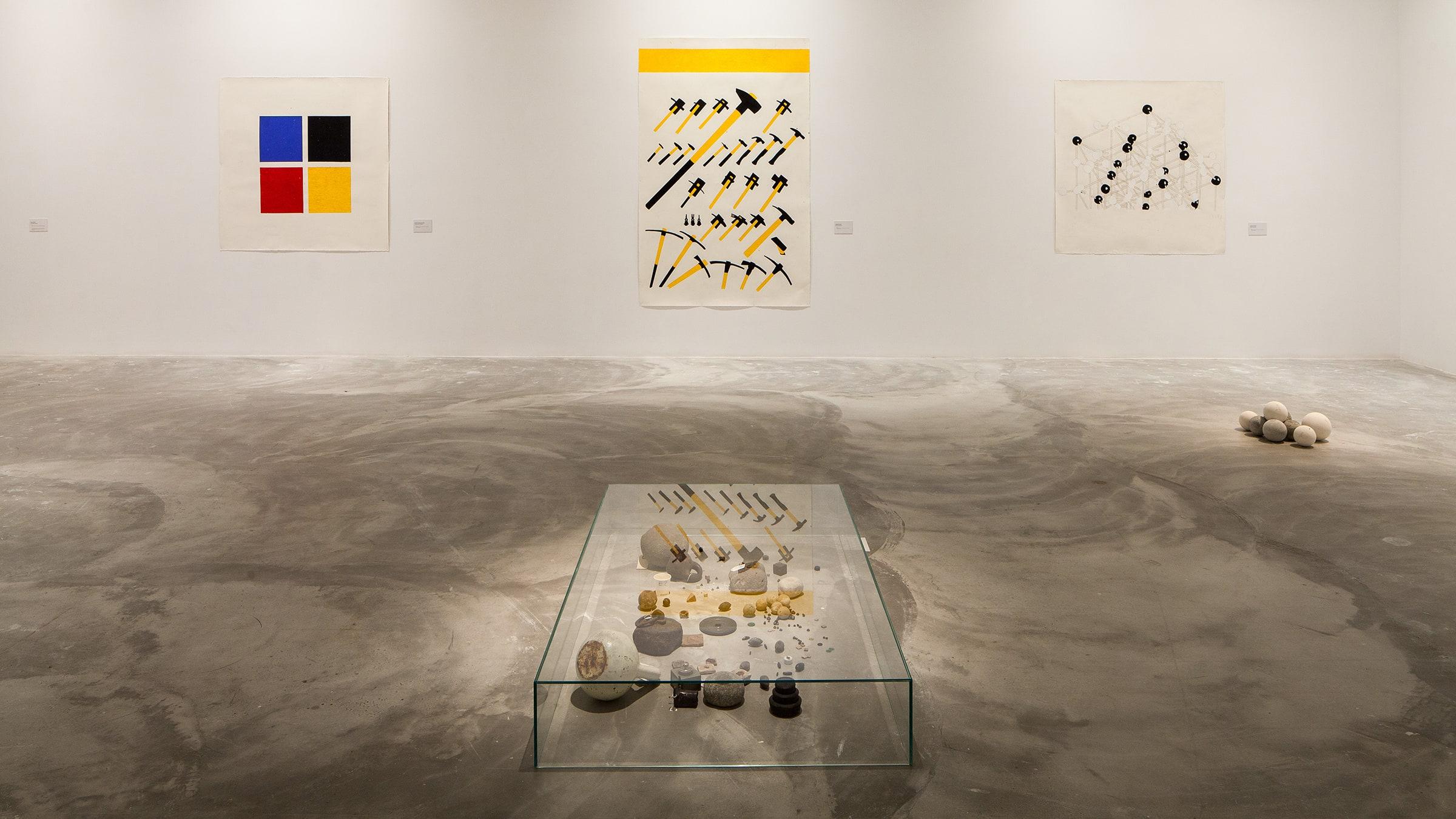 The 14th Istanbul Biennial