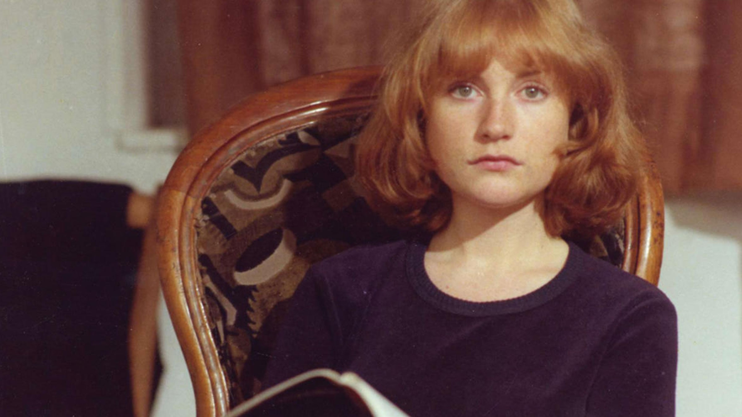 Isabelle Huppert: A Life to Play