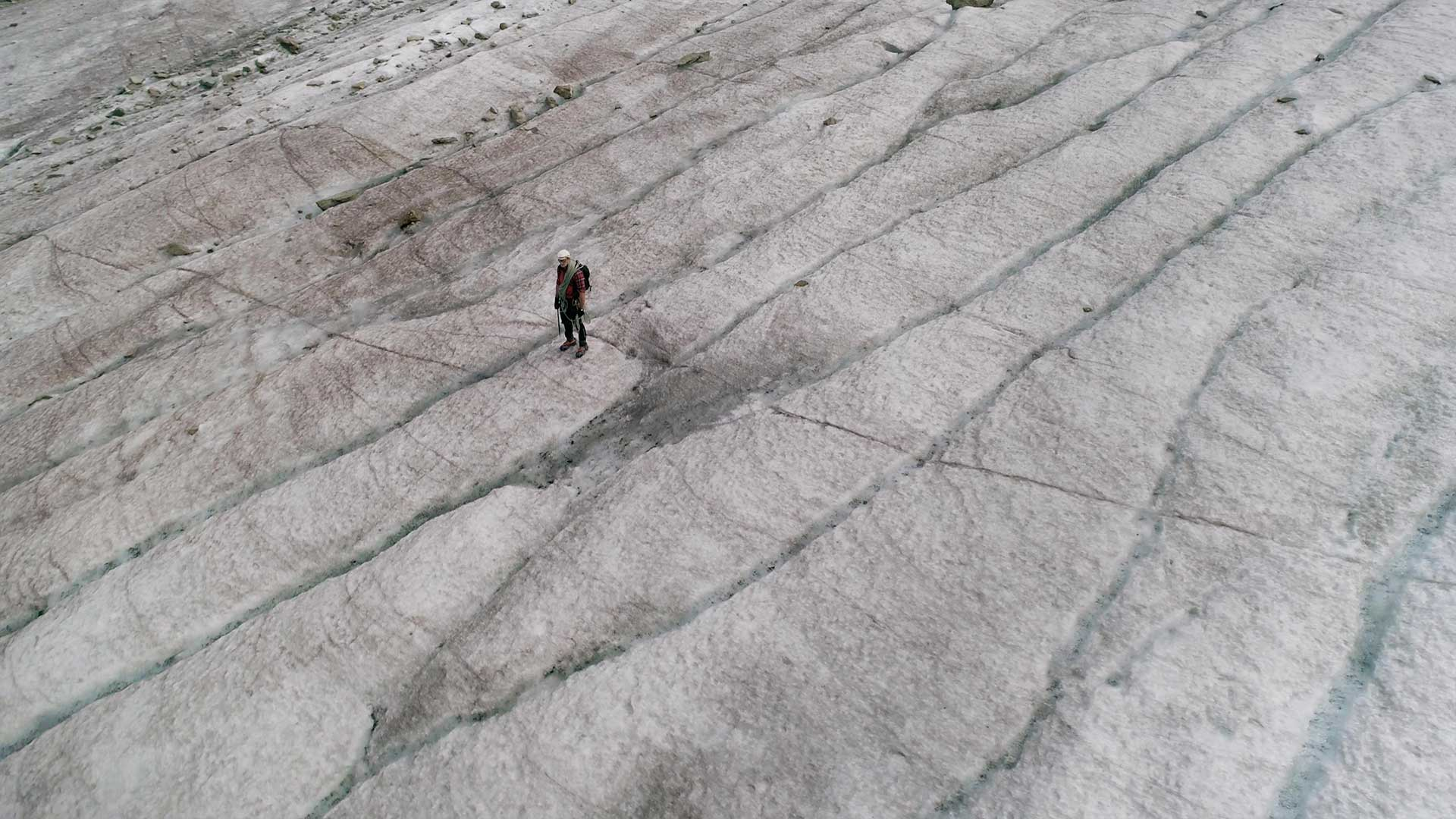 Climate Limbo