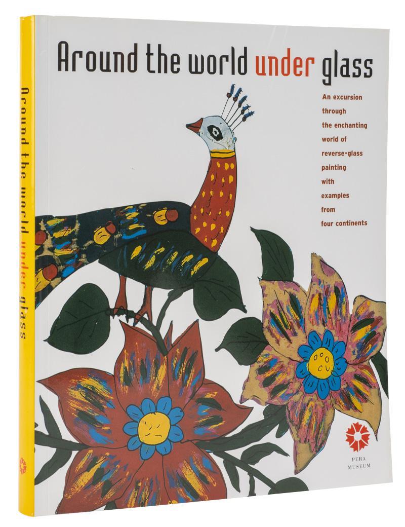 Around the World Under Glass