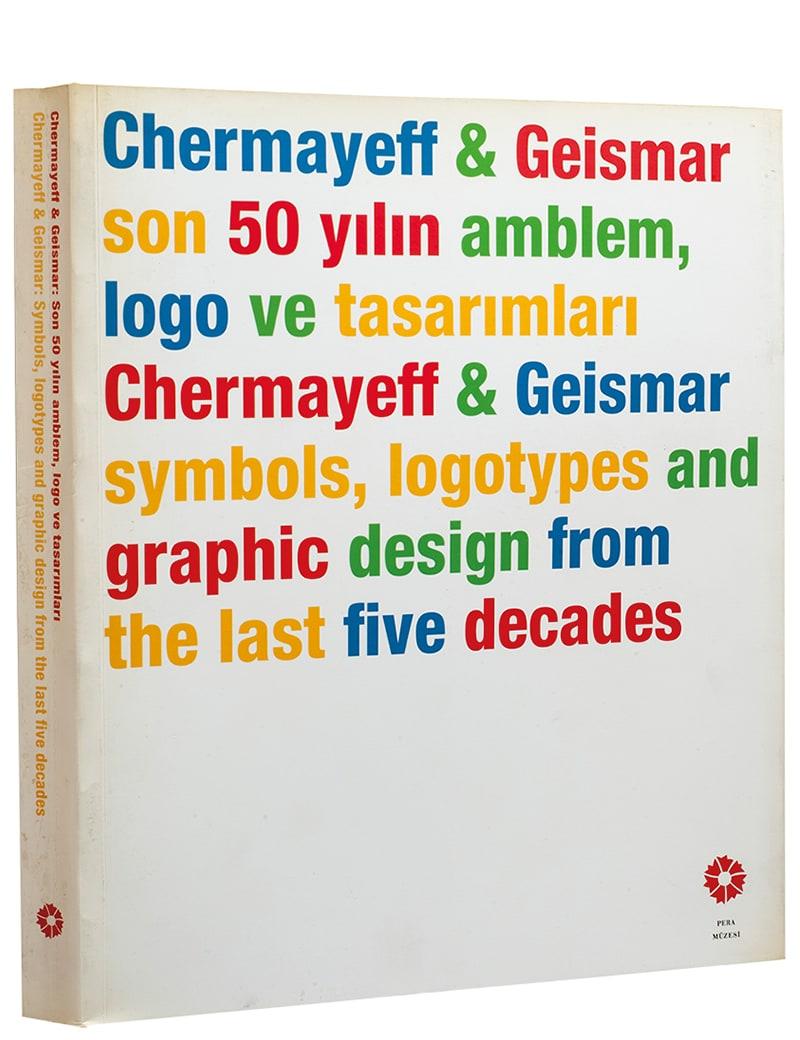 Chermayeff & Geismar