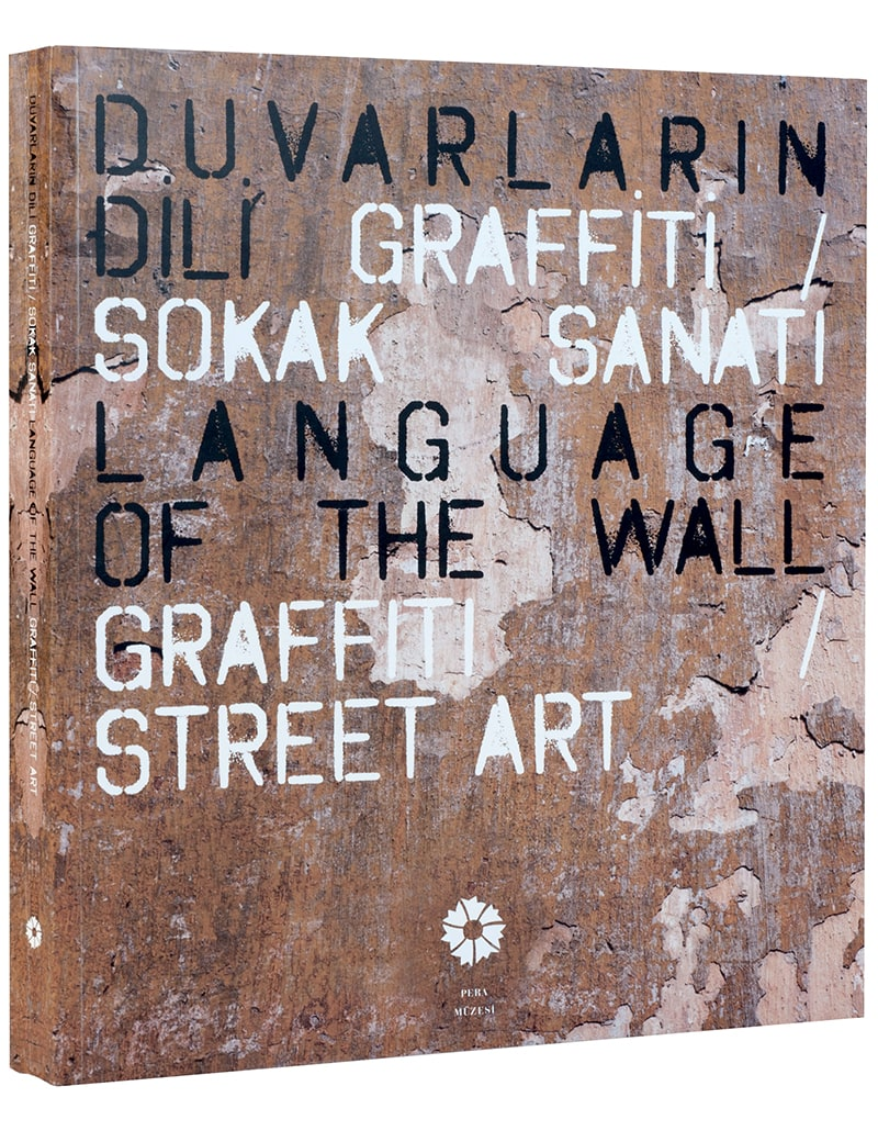 Language of the Wall