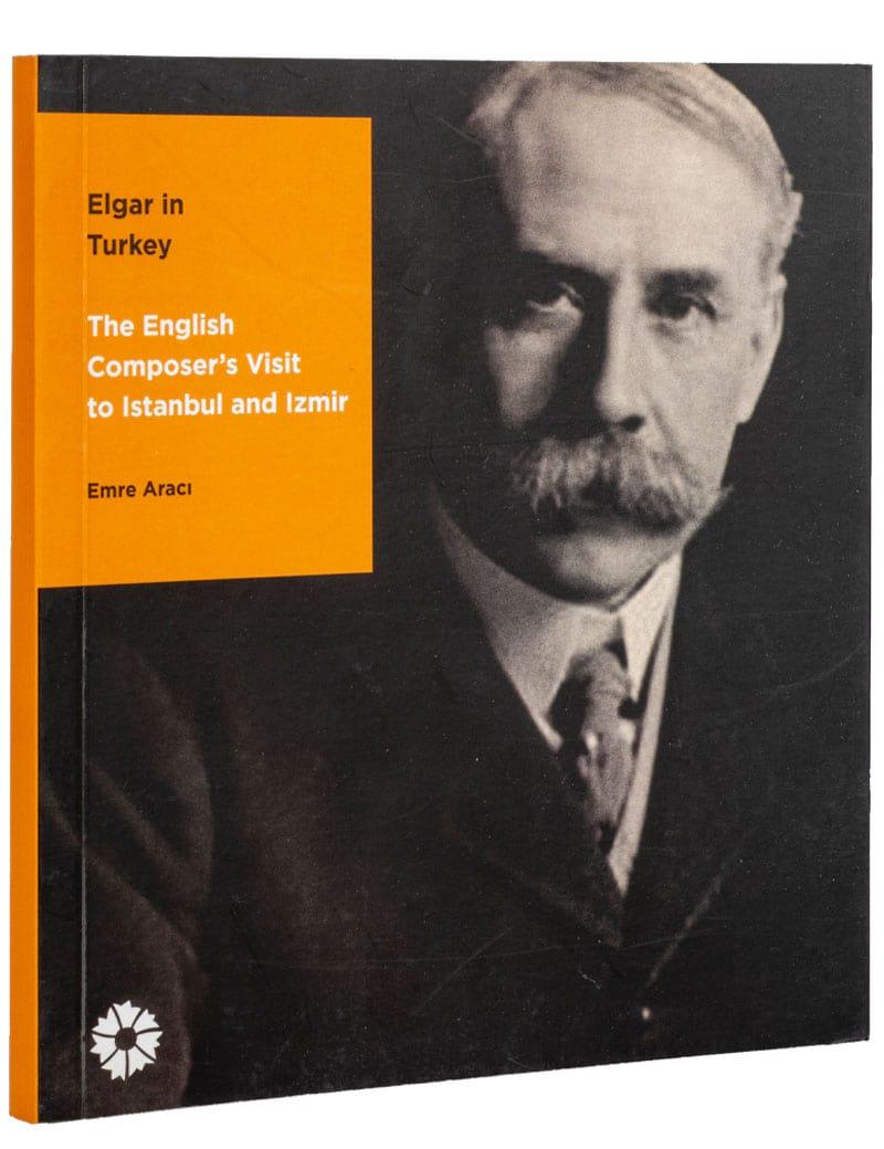 Elgar in Turkey