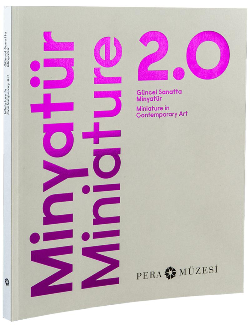 Miniature 2.0