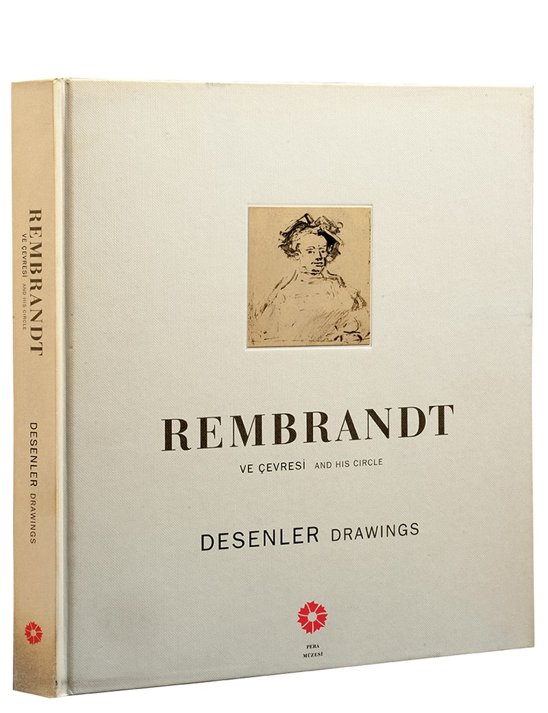 Rembrandt and his Circle / DRAWINGS