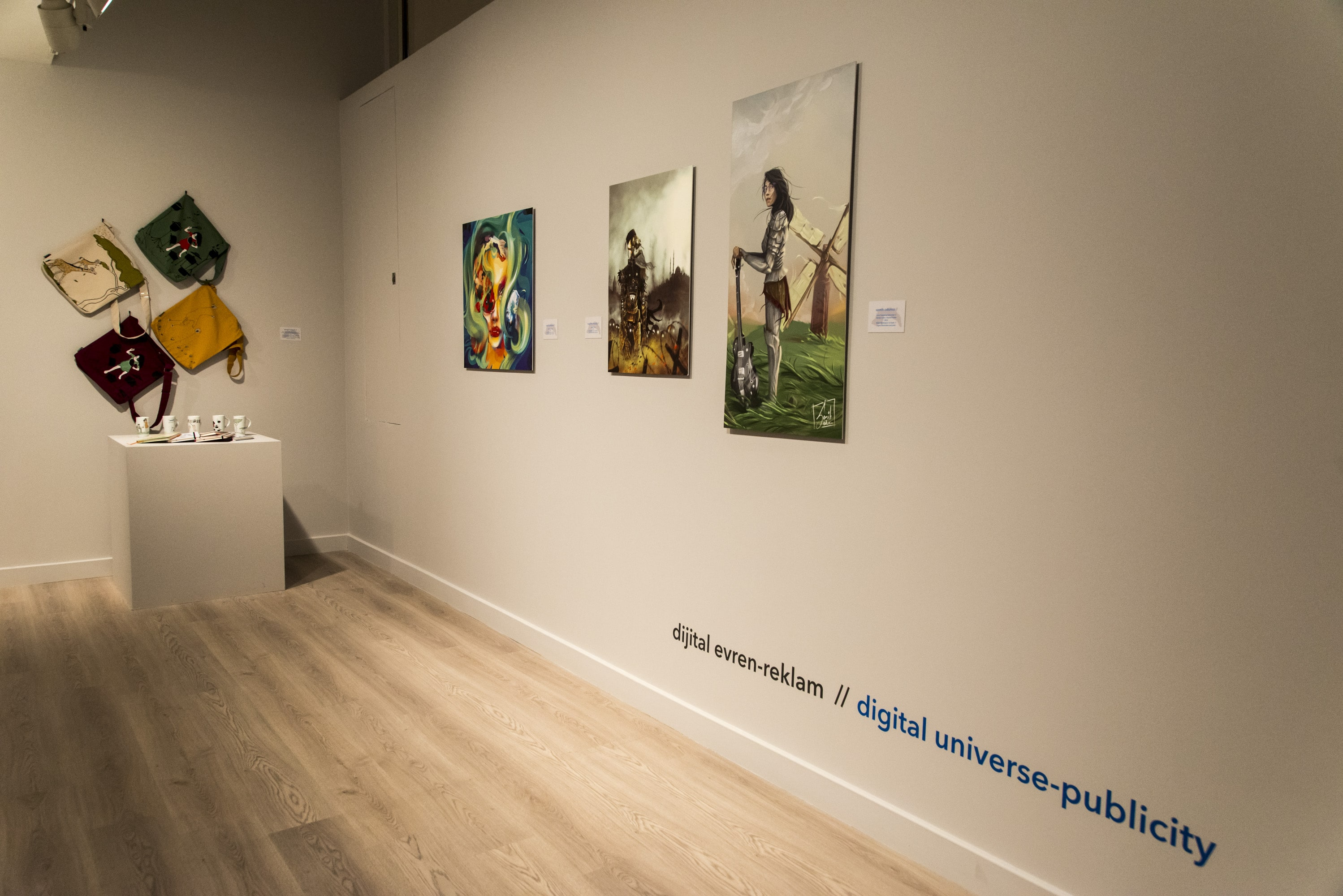 Encounters gallery 11