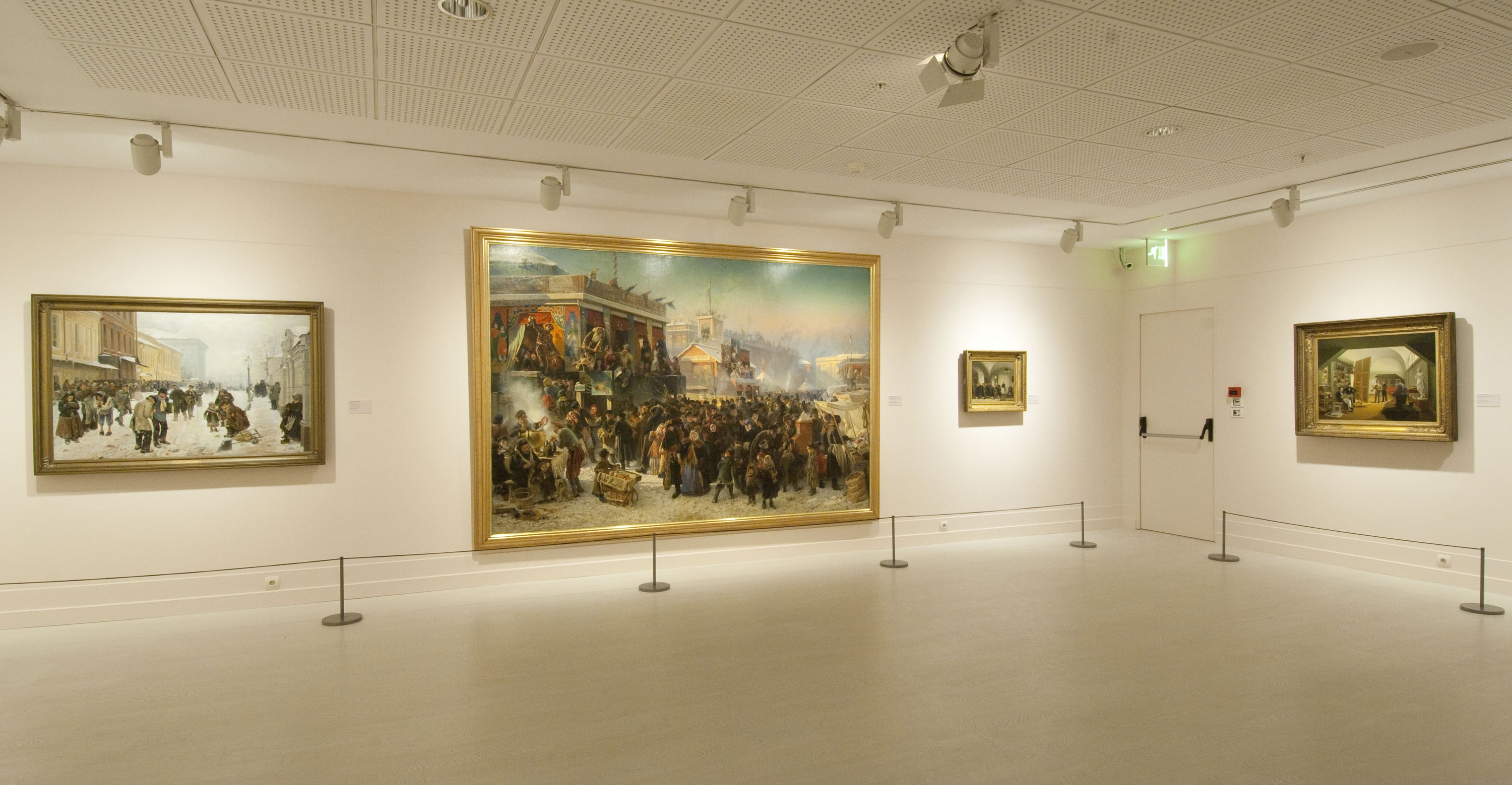 Scenes From Tsarist Russia gallery 11