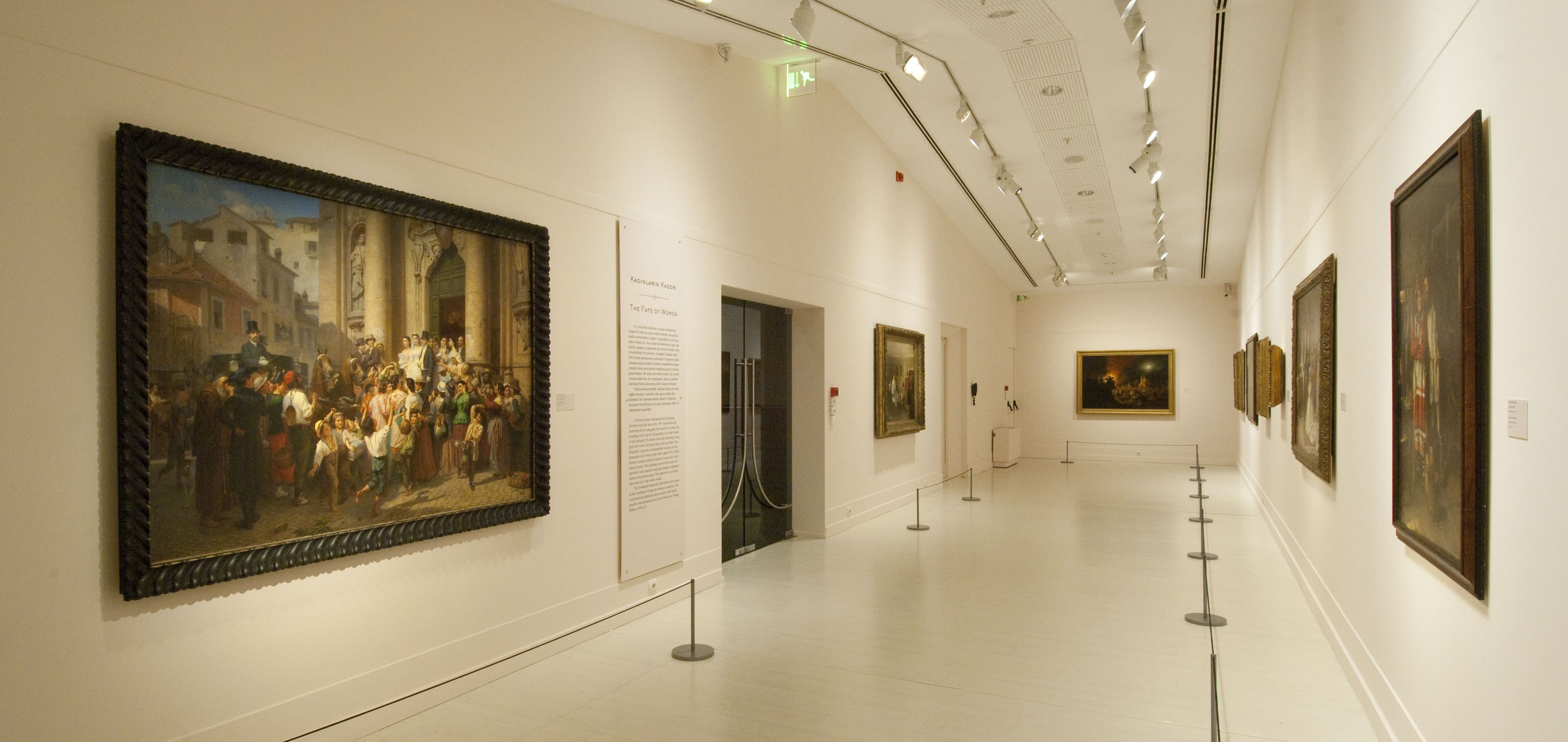 Scenes From Tsarist Russia gallery 3