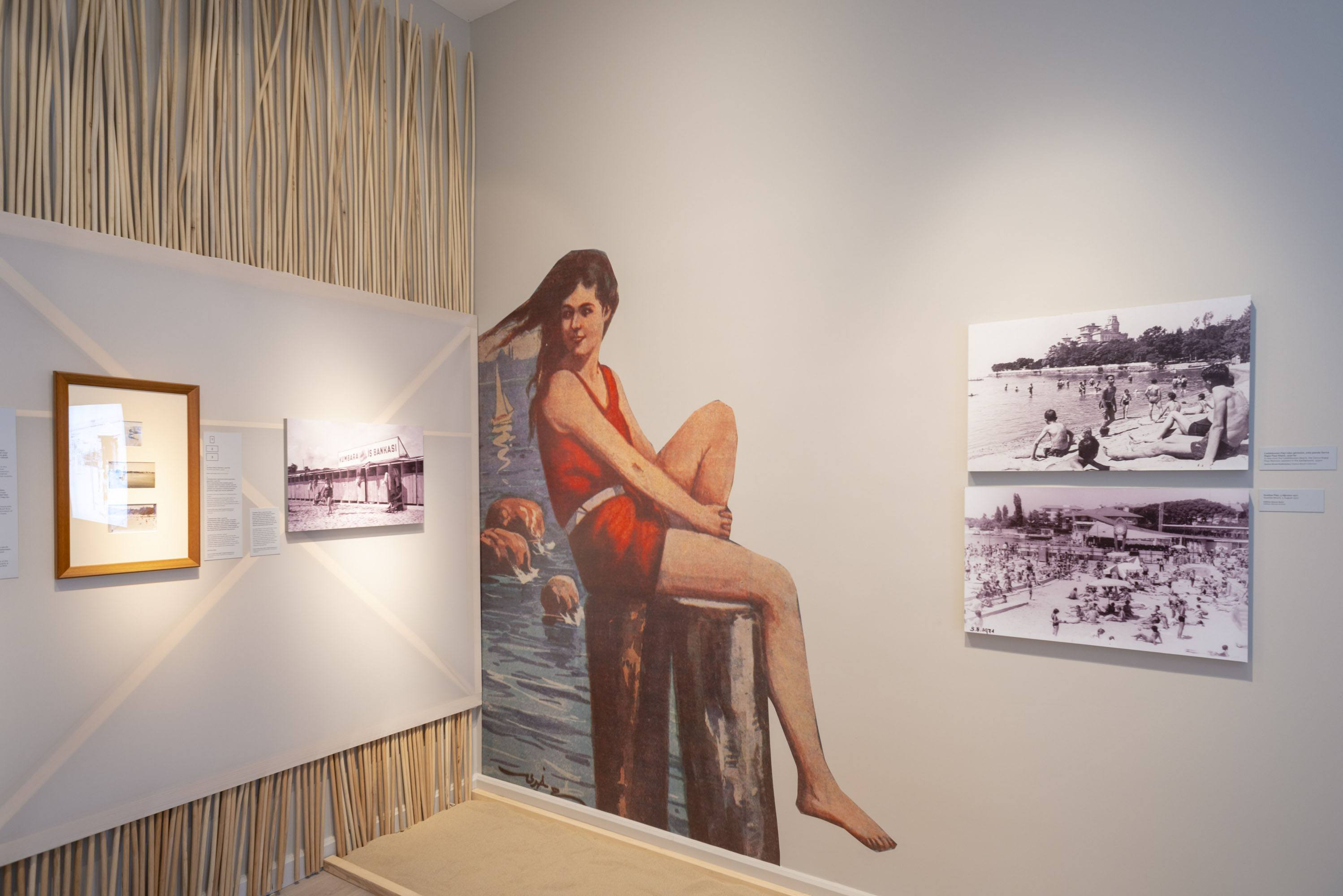 Istanbul's Seaside Leisure gallery 20