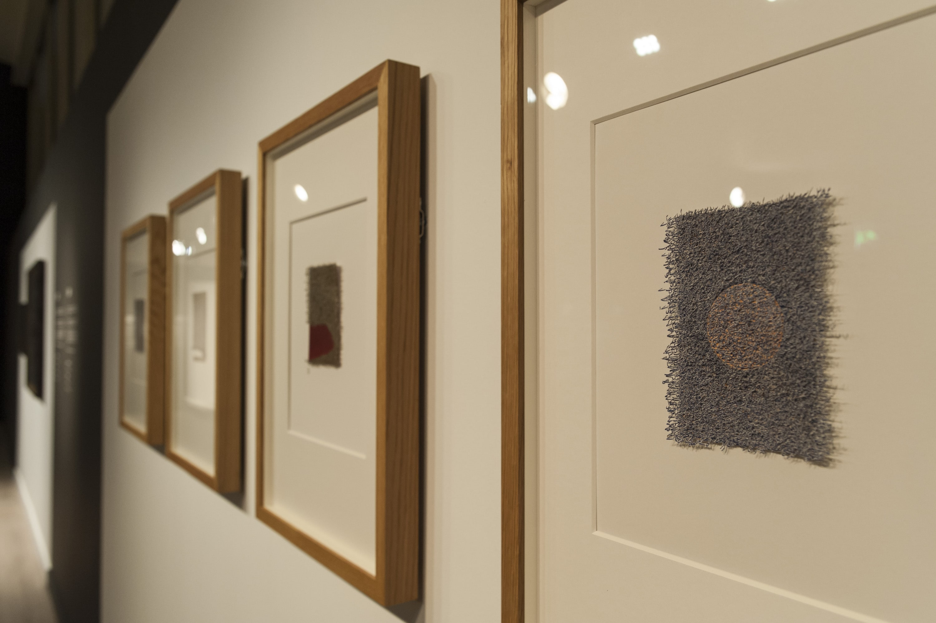 Jameel Prize 4 gallery 13