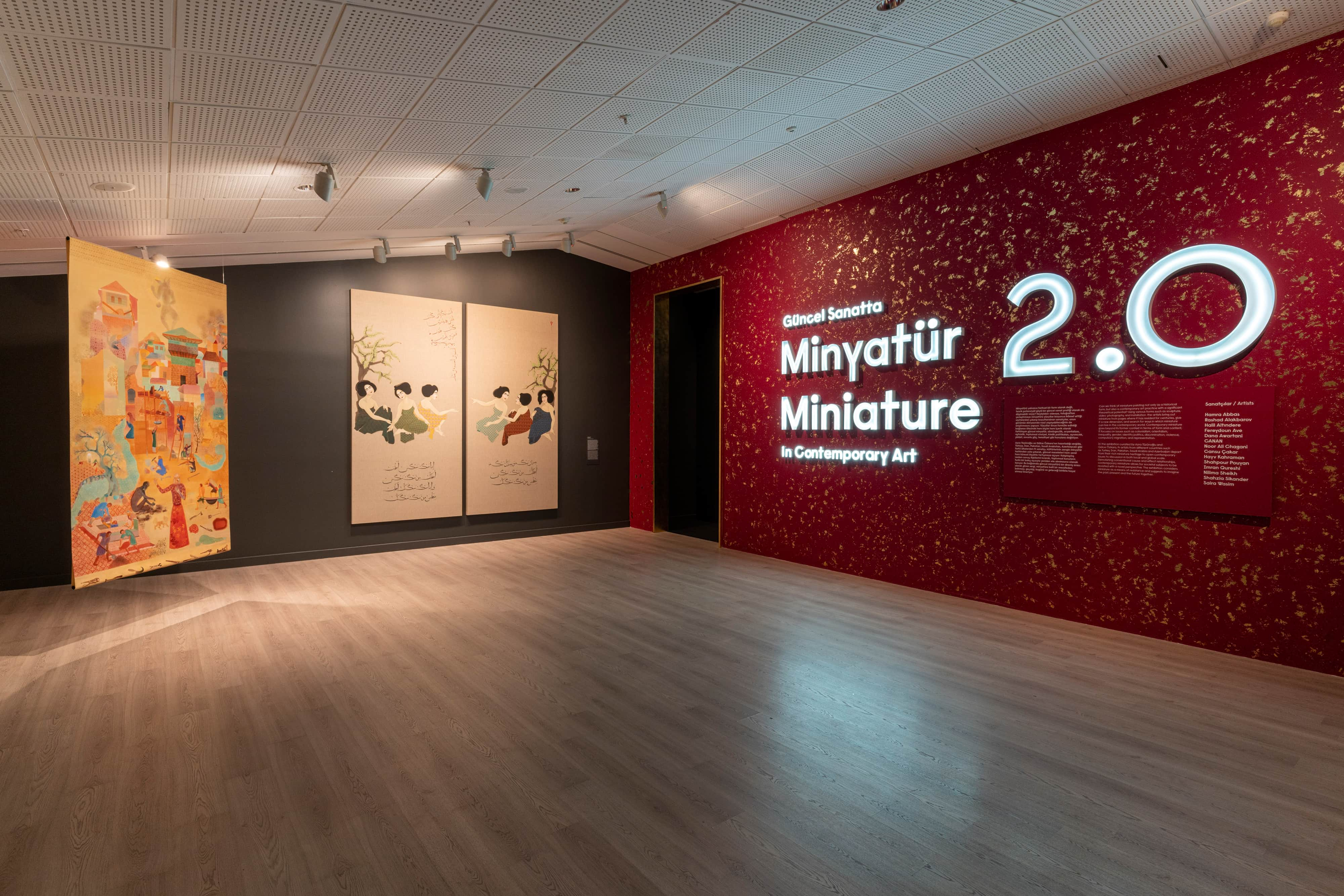Miniature 2.0 gallery 14