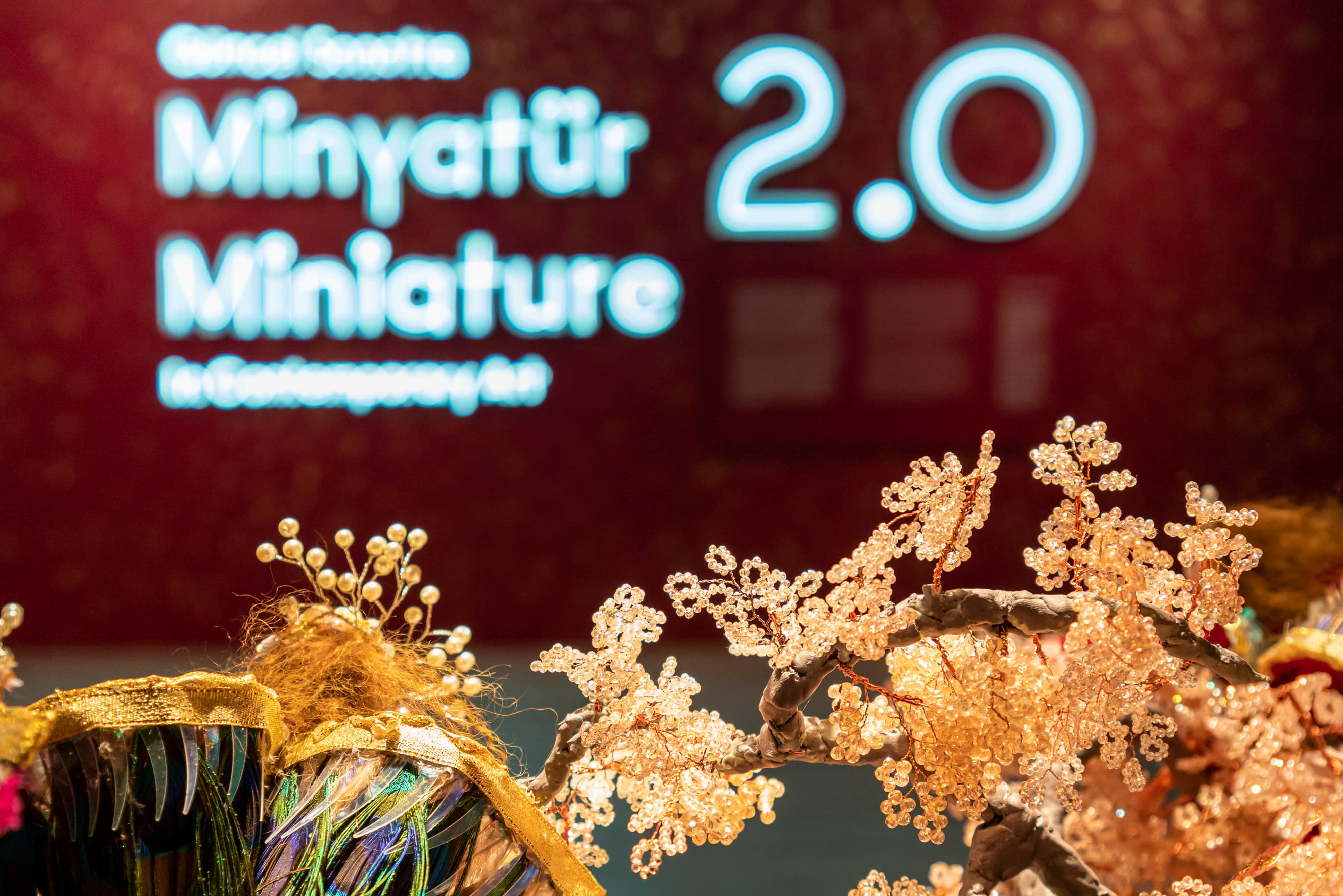 Miniature 2.0 gallery 15