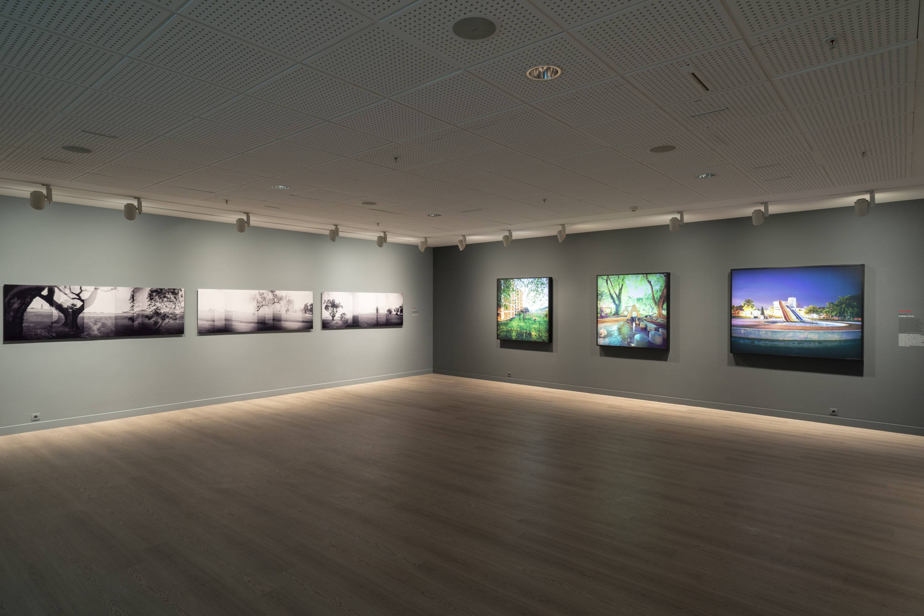 Singapore Unseen  gallery 1