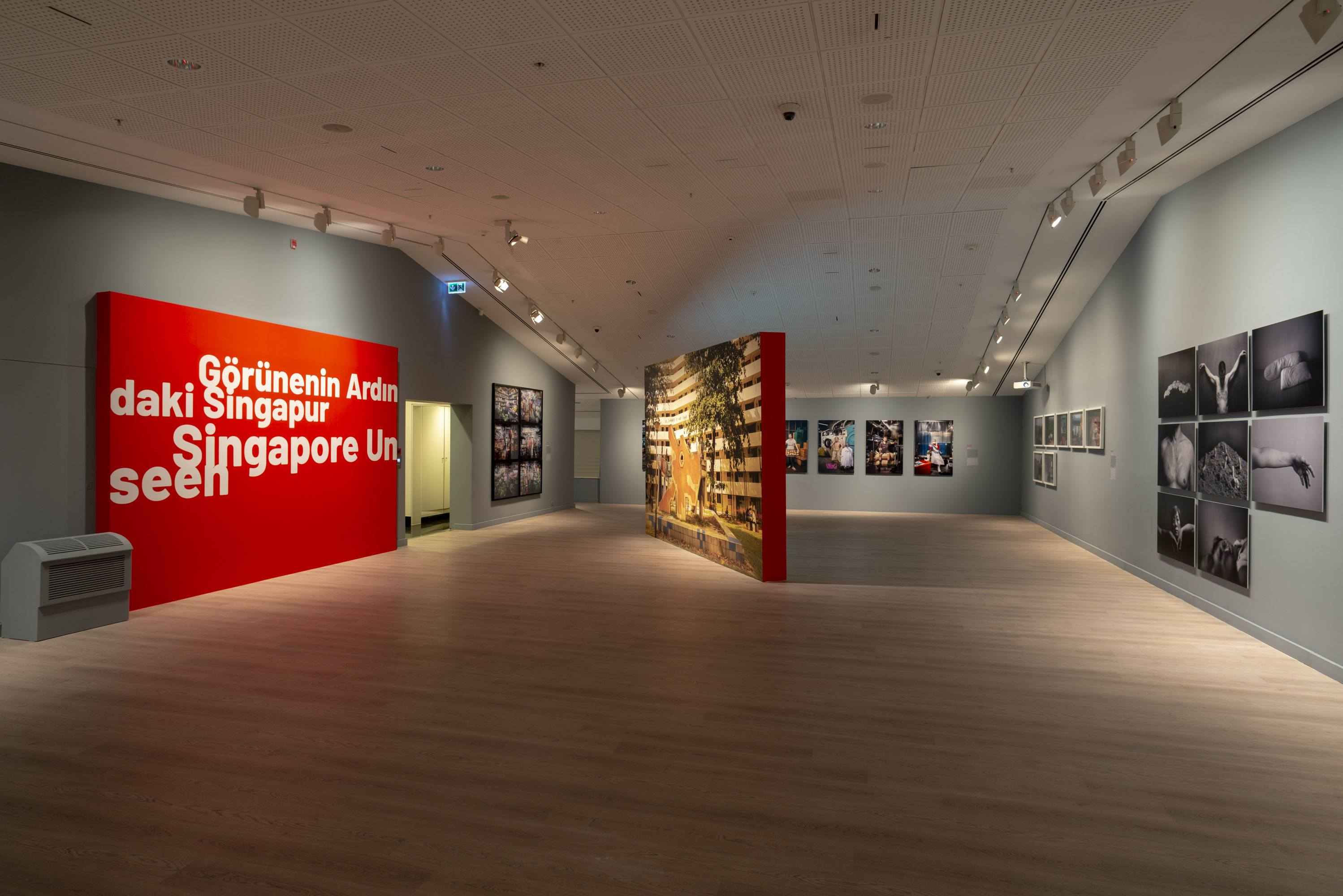 Singapore Unseen  gallery 7