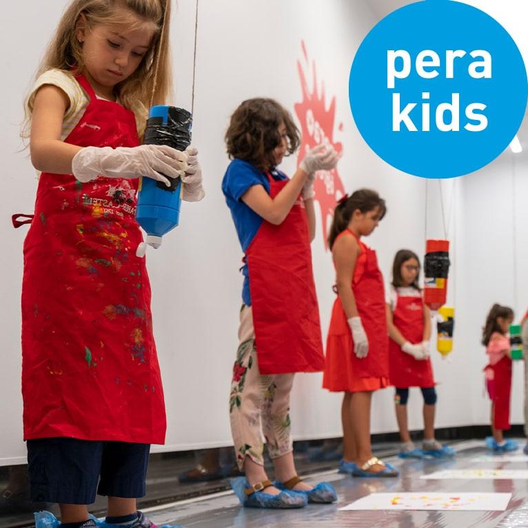 Pera Kids